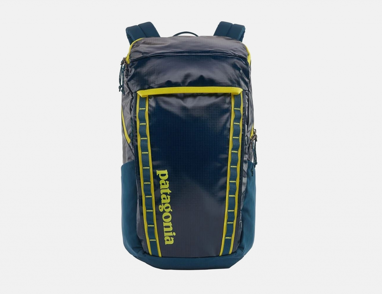 Patagonia Black Hole Pack 25L Backpack - Crater Blue