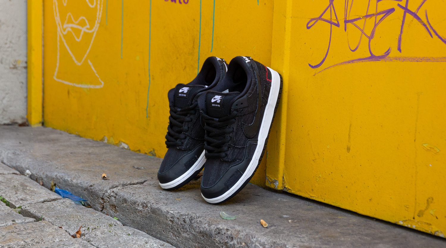 Nike-SB-x-Wasted-Youth-Dunk-Low_angelehnt_blog
