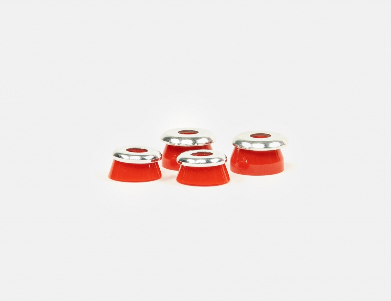 Independent Standard Cylinder Cushions Soft (88a) Bushings