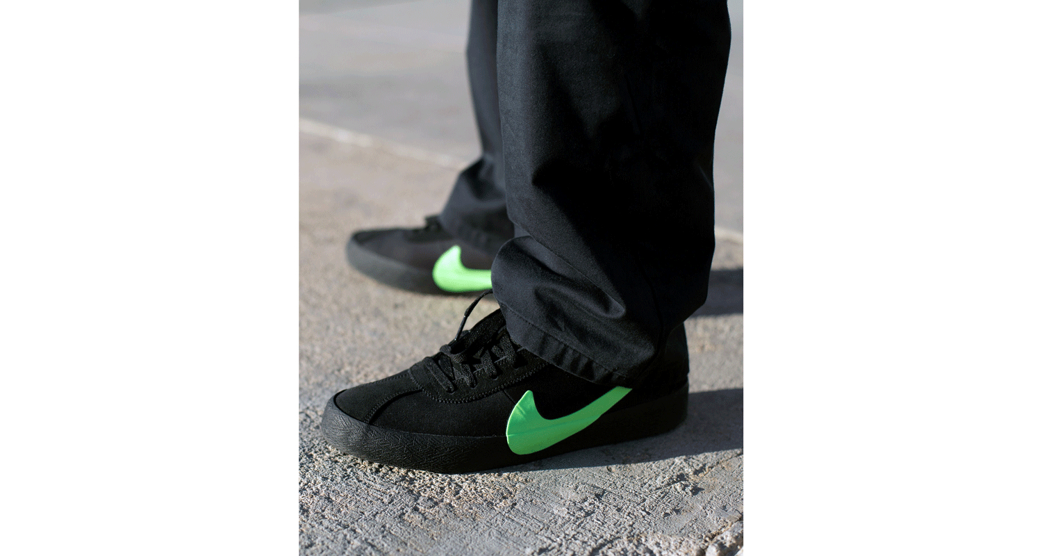Nike-SB-x-Poets-Bruin-RM-by-Gino-Iannucci-Seite