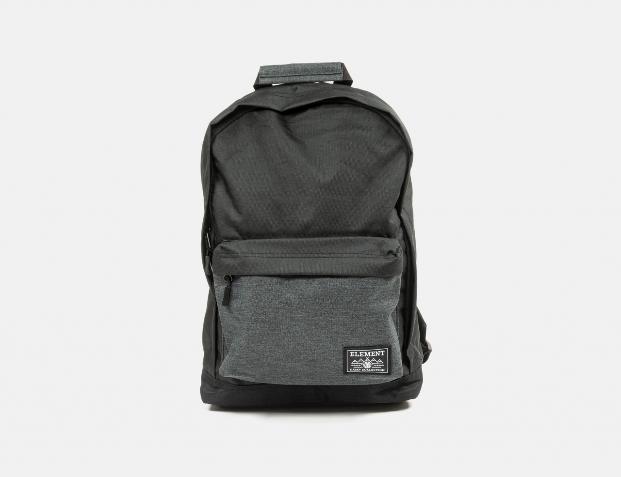 Element Beyond Backpack - Black Heather