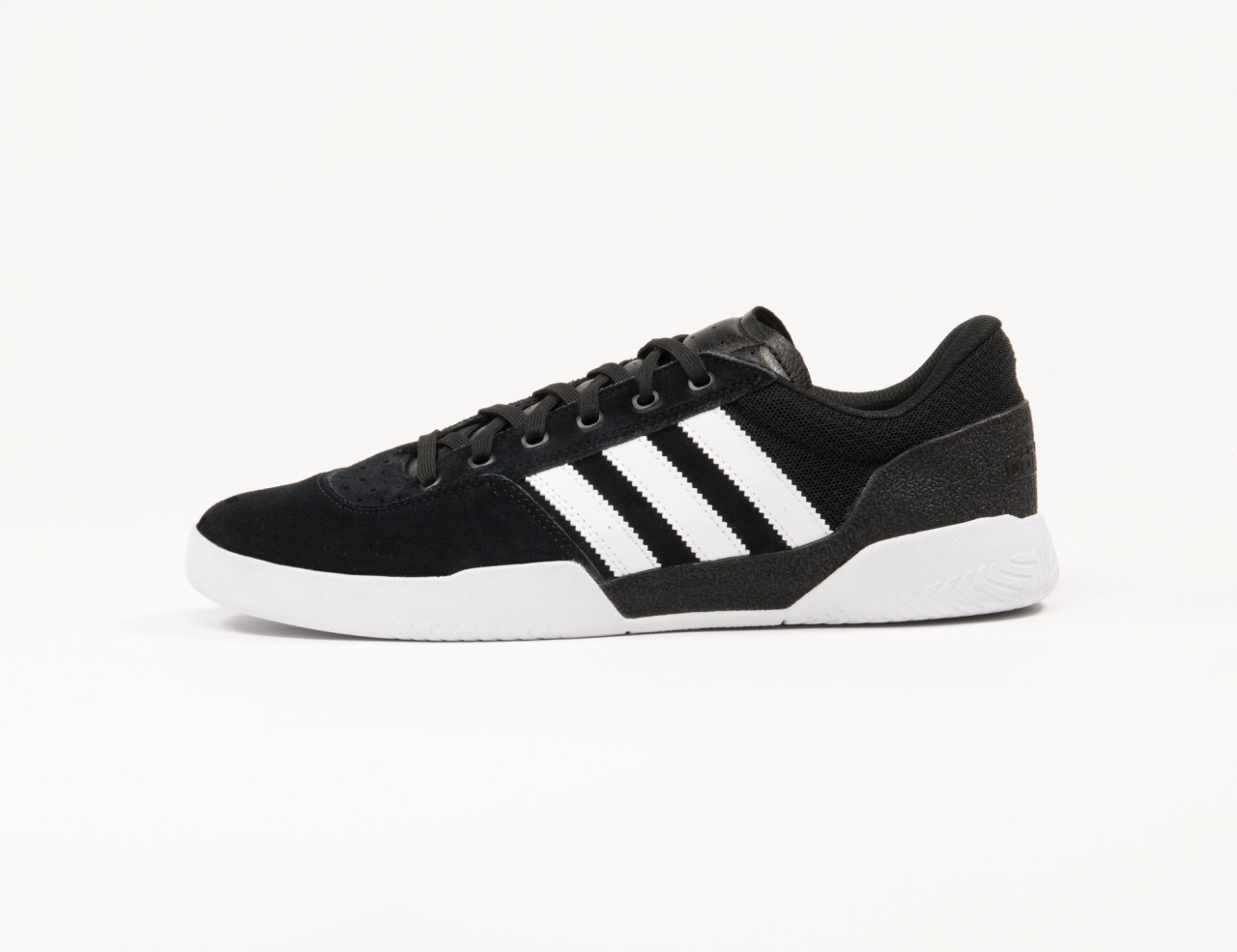 Adidas City Cup Sneaker
