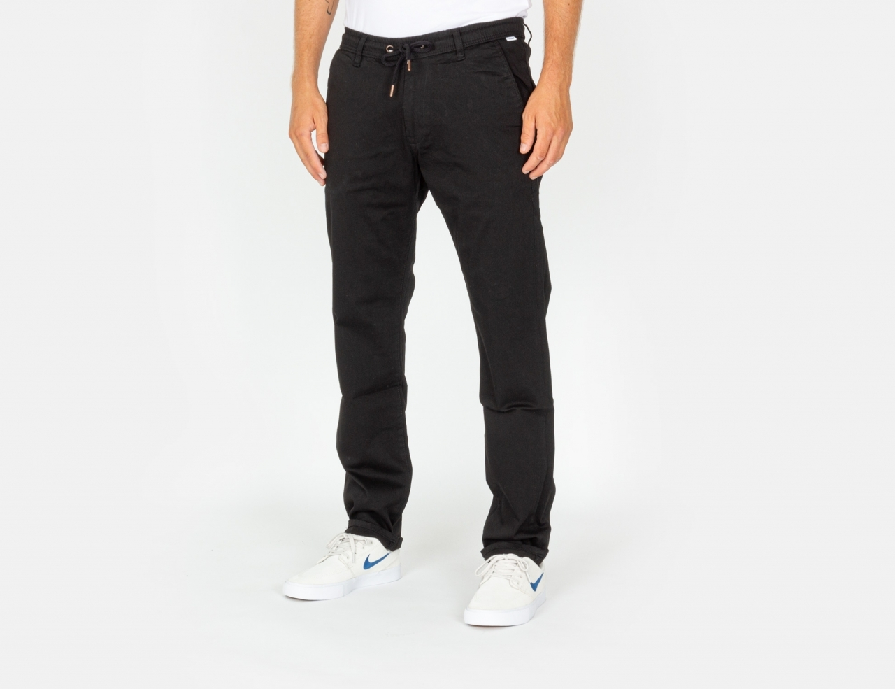 Reell Jeans Reell Jeans Reflex Easy ST Pant