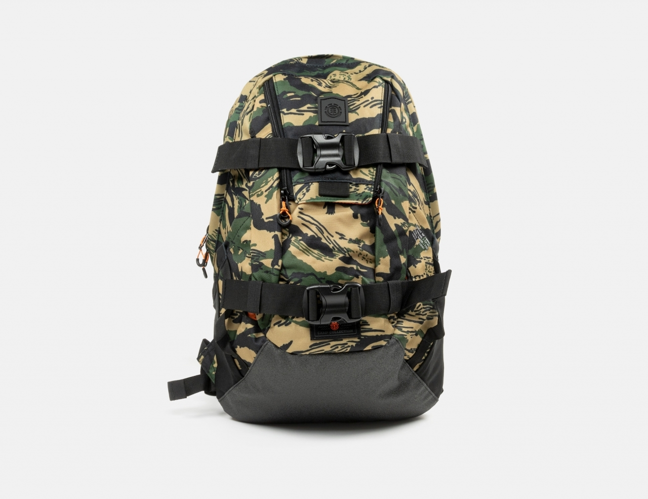 Element Element The Daily Rucksack